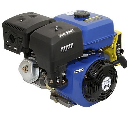Groupe électrogène essence 2,8 kW réservoir 15 L Unicraft PG E30SRA