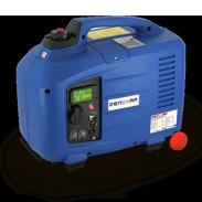 Wie funktioniert ein Inverter Stromerzeuger?
