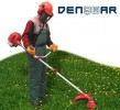 Brushcutter Trimmer 2.2 kW (3 HP) 49 ccm petrol 001