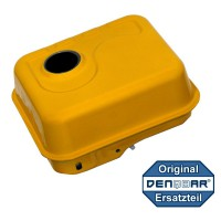 fuel tank for engine 196 ccm 4.8 kW (6.5 HP)
