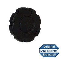 fuel tank cap for engine 196 ccm 4.8 kW (6.5 HP)