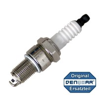 spark plug for Denqbar engines with 168 cm³ or higher