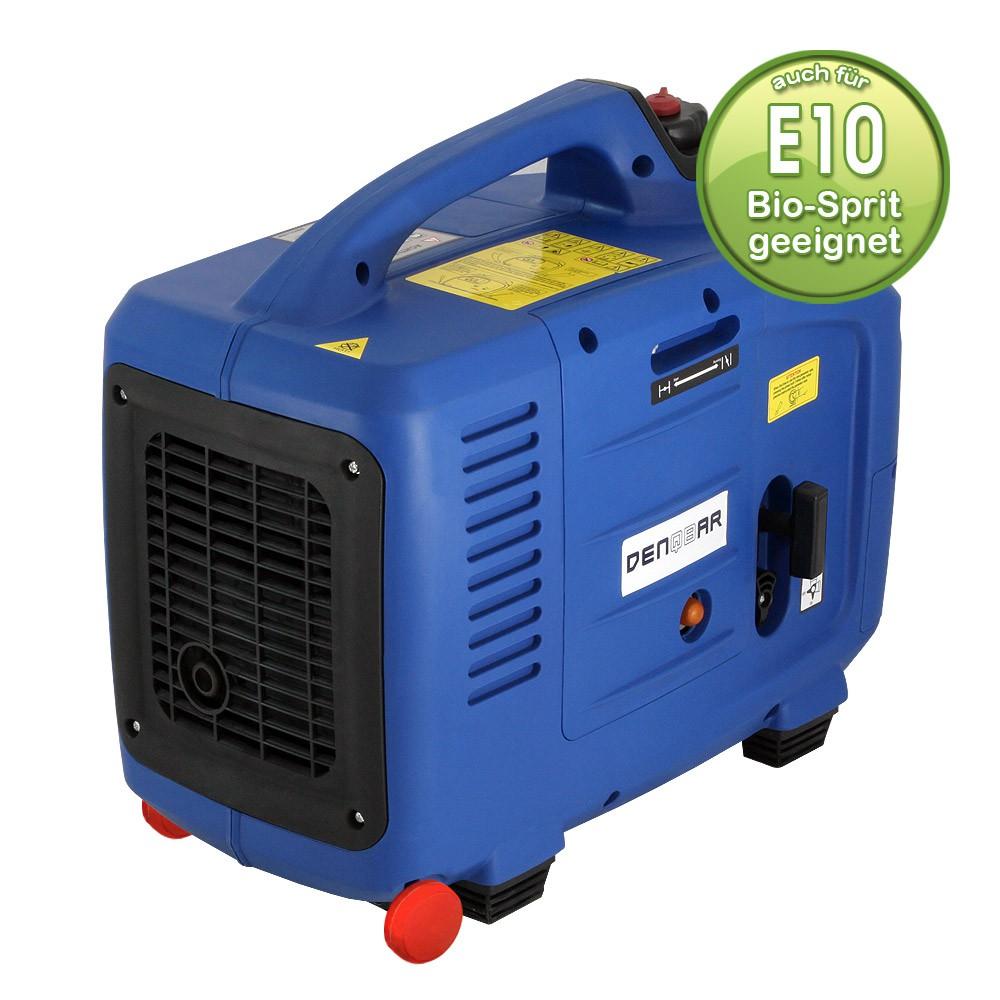 2 8 kw digitaler inverter stromerzeuger generator benzinbetrieben inverter generatoren. Black Bedroom Furniture Sets. Home Design Ideas